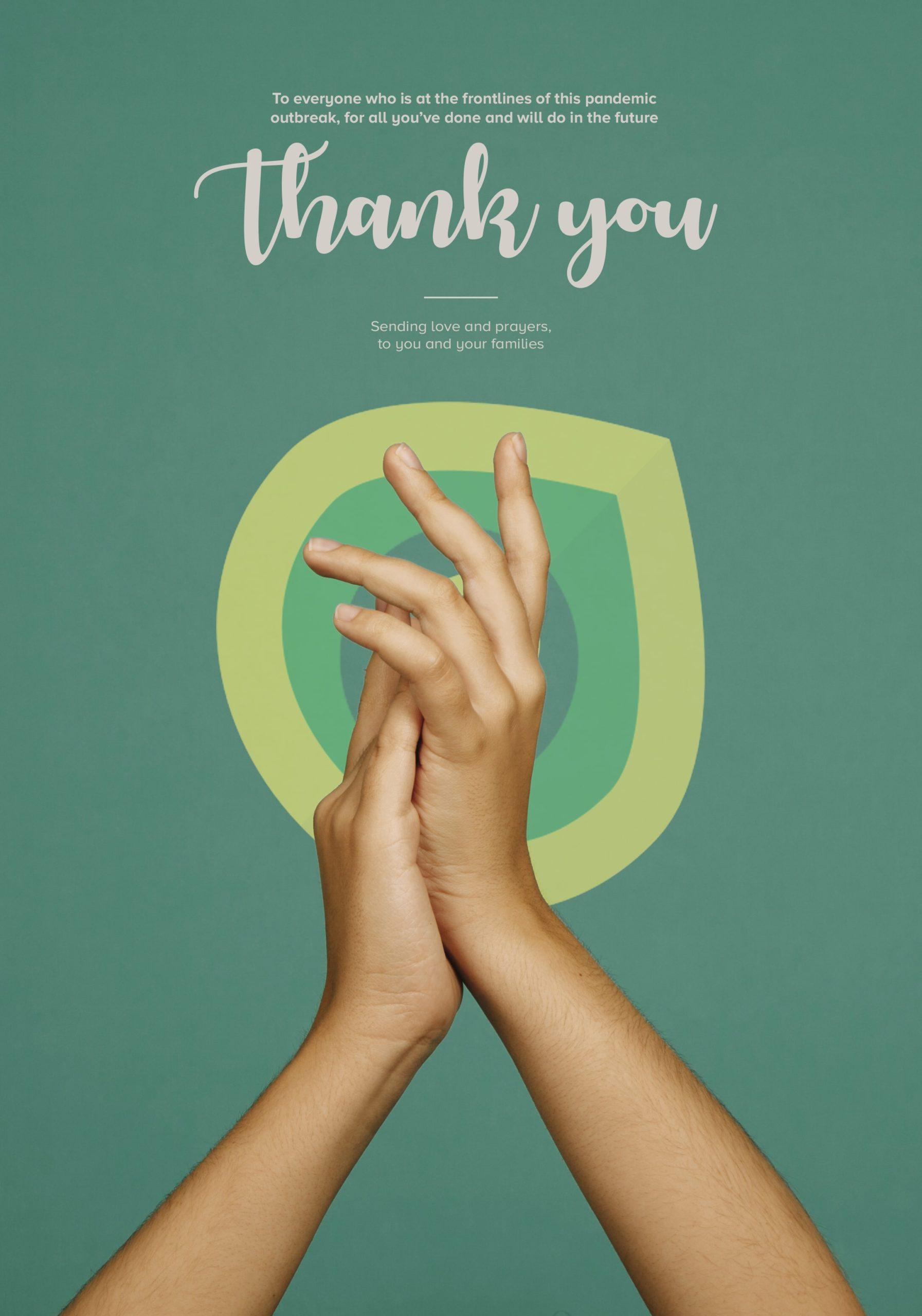 Coronavirus-Thank-You