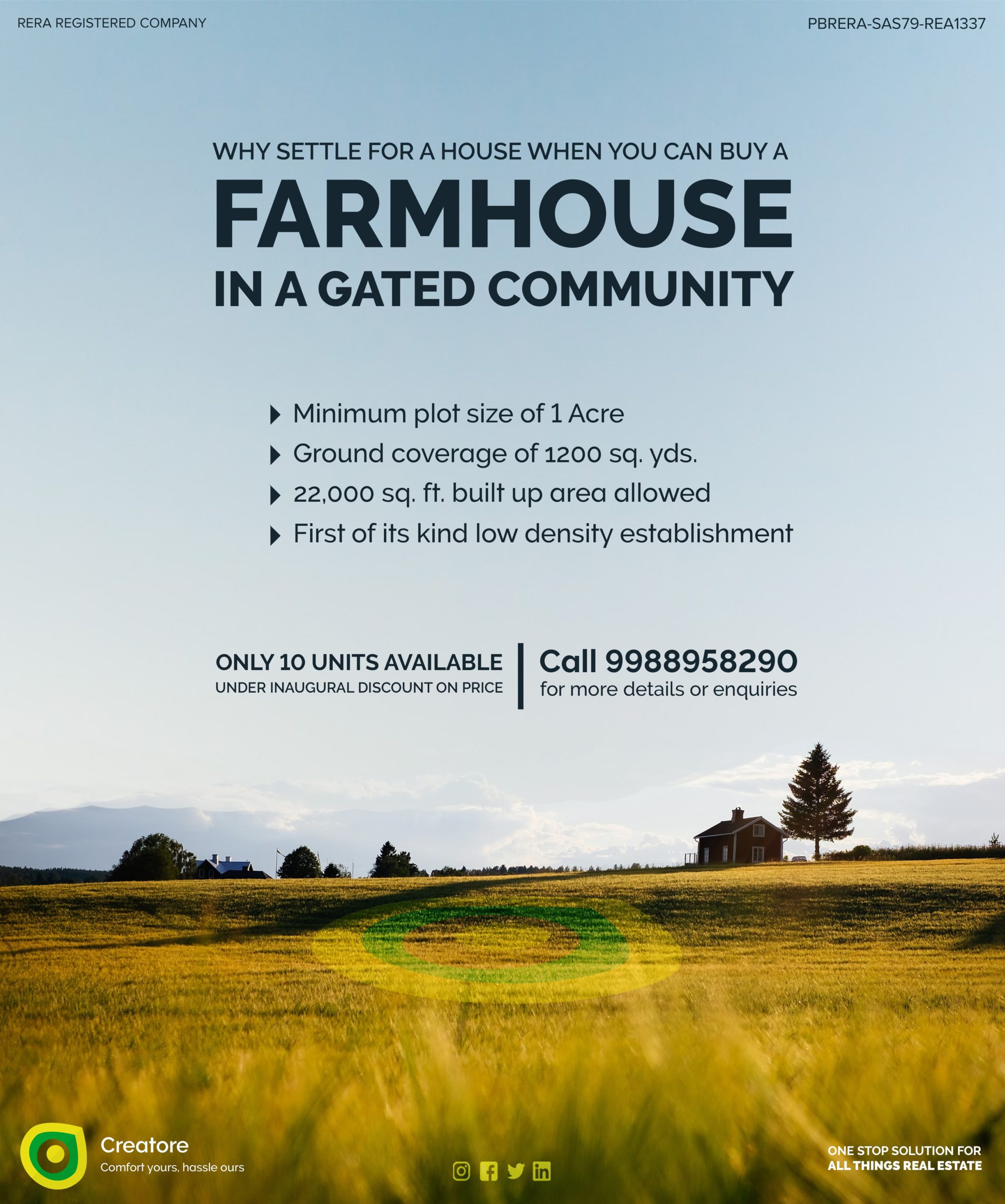 Farmhouse-Sale-Ad