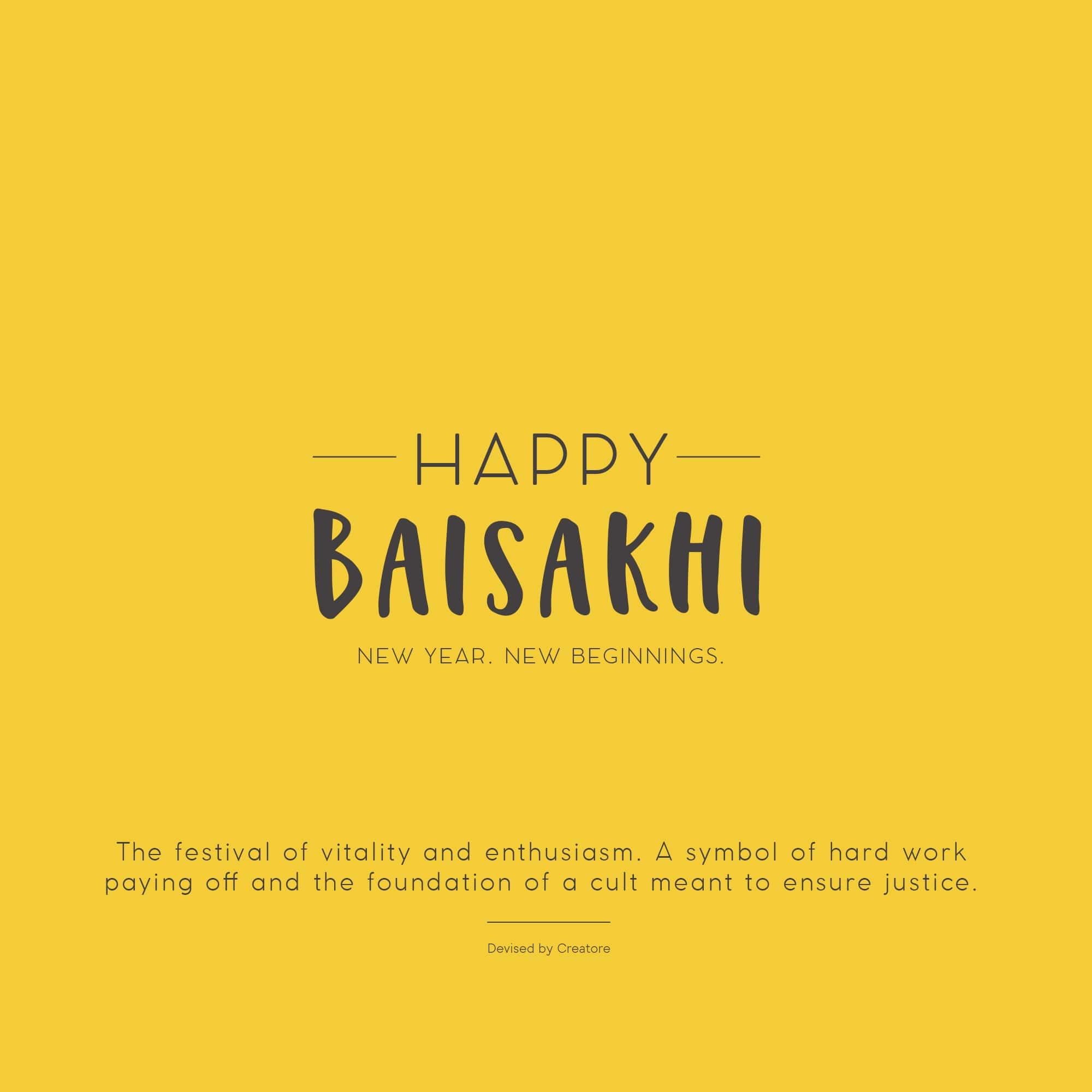 Baisakhi-3-2018