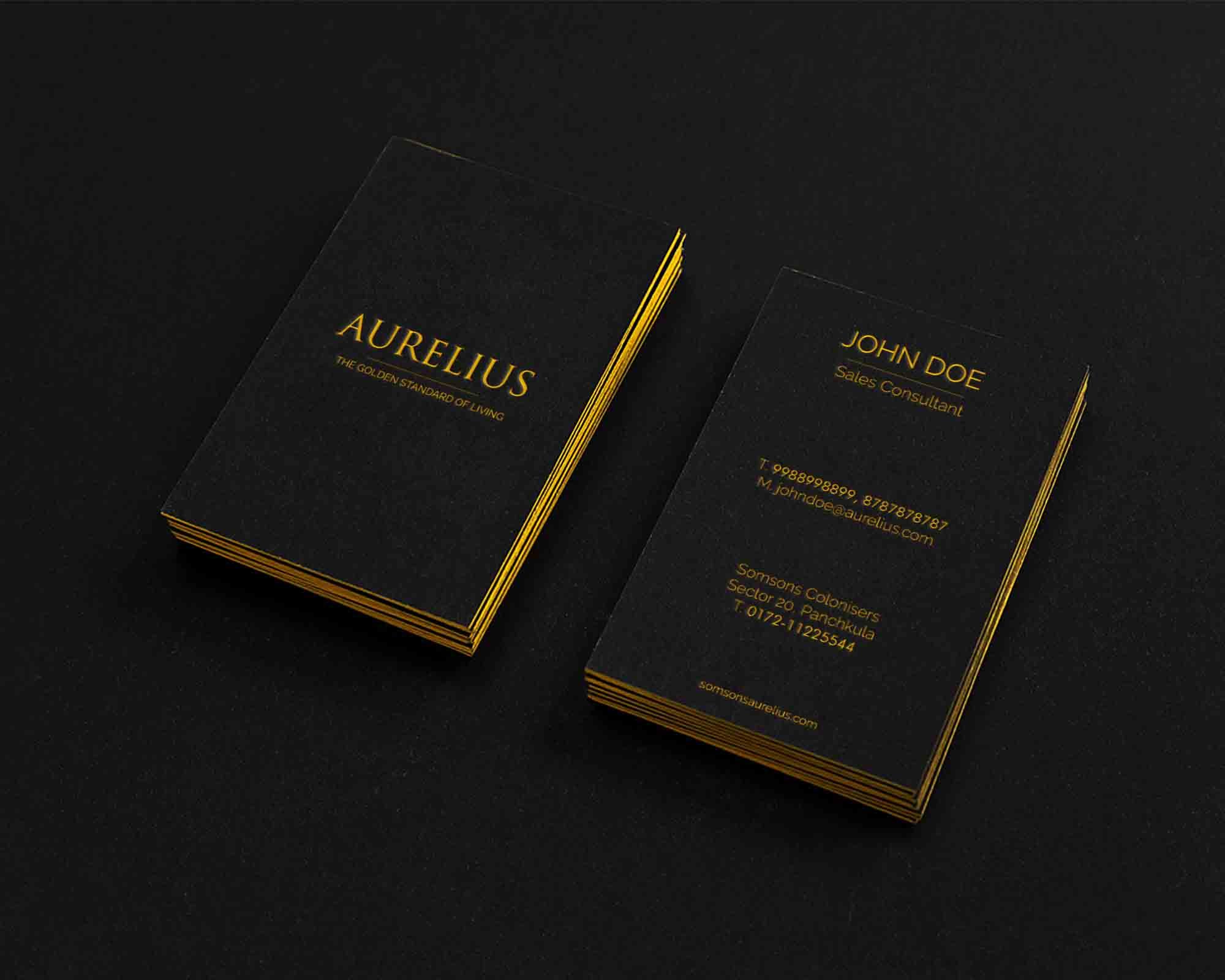 aurelius-real-estate-branding-design-literature-6