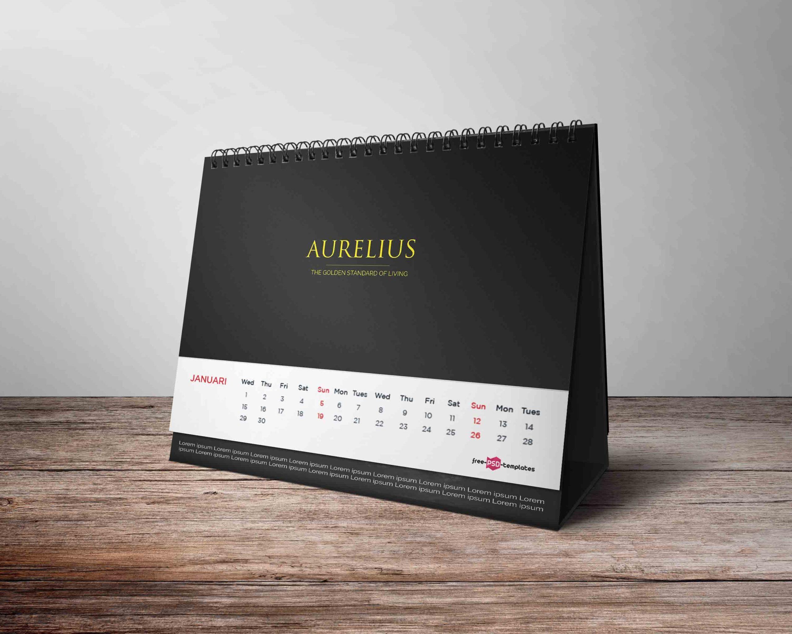 aurelius-real-estate-branding-design-literature-5