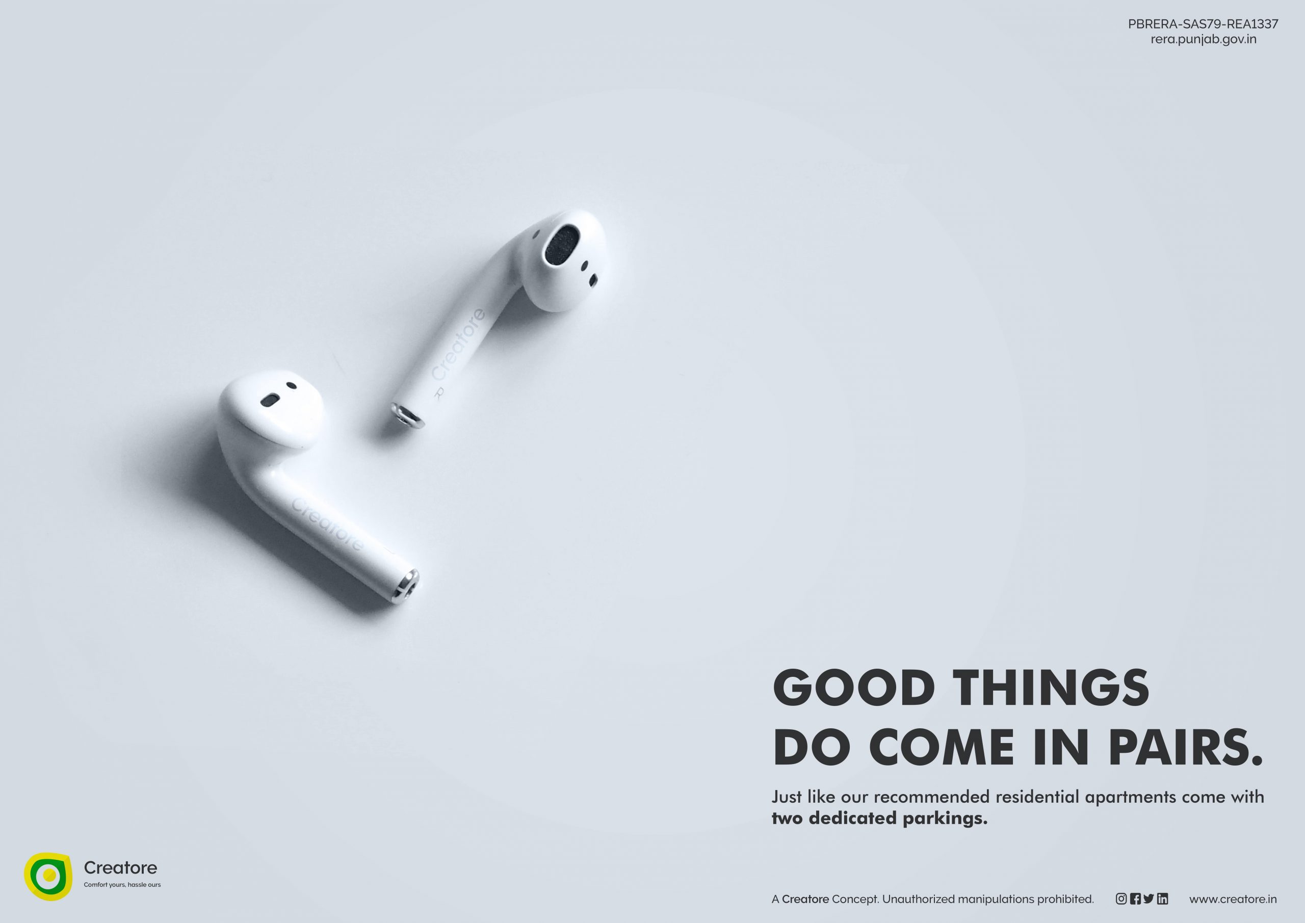 Good-things-come-in-Pairs-Airpods