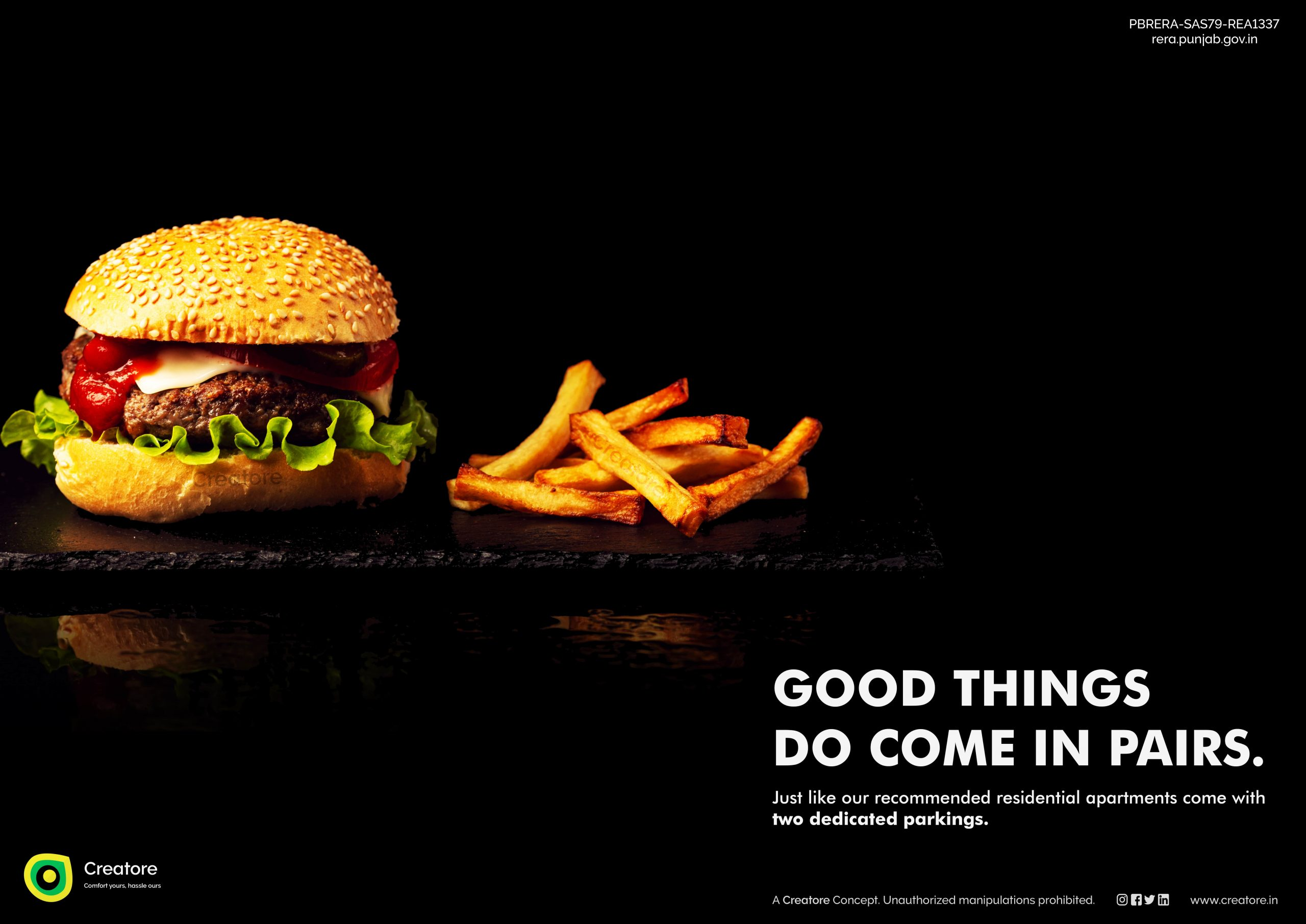 Good-things-come-in-Pairs-Burger-and-Fries
