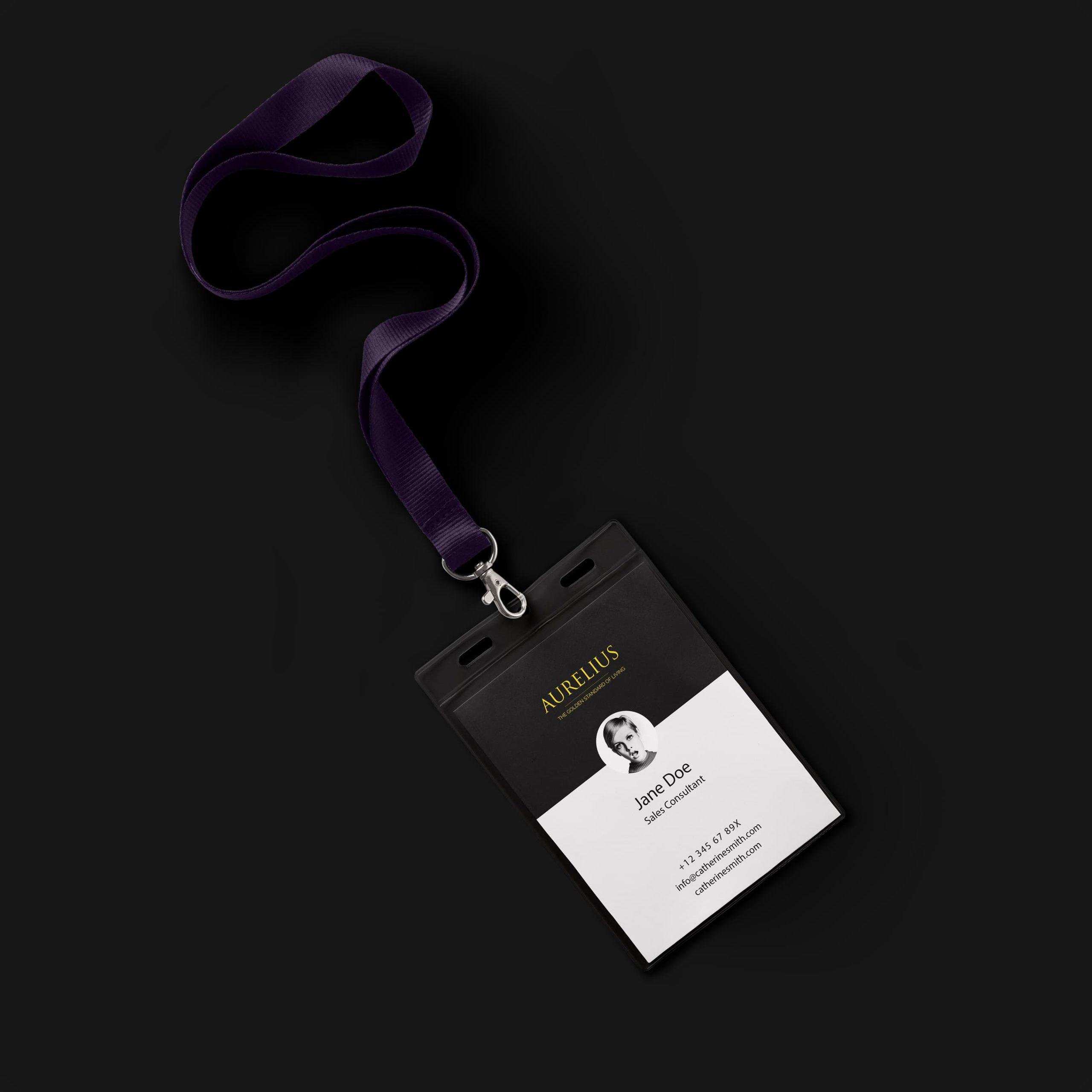 aurelius-real-estate-branding-design-literature-4