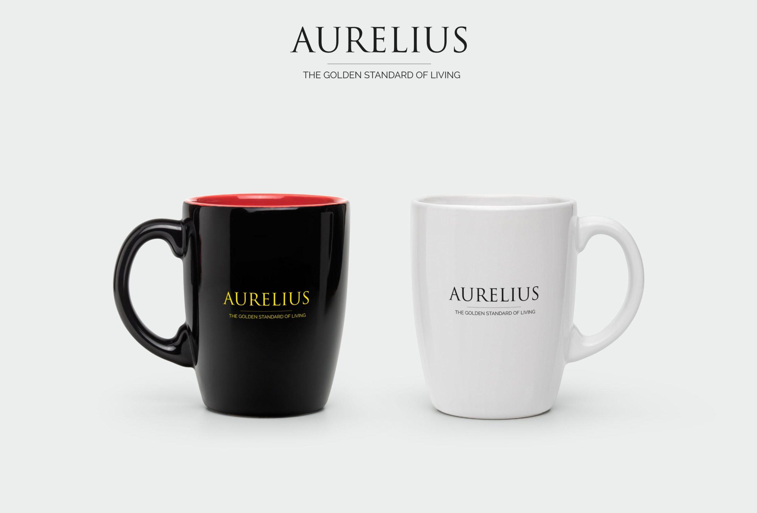 aurelius-real-estate-branding-design-literature-3