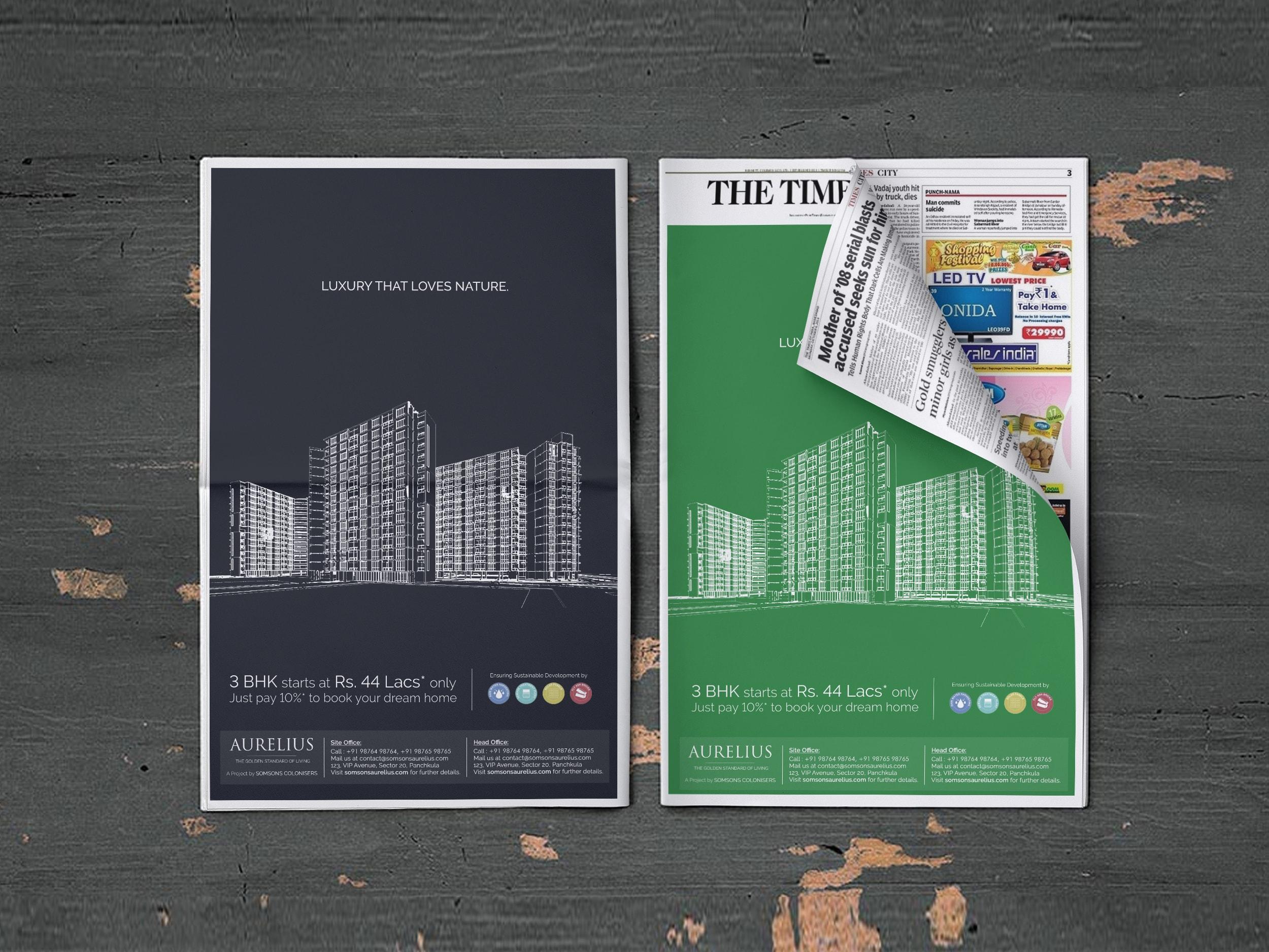 aurelius-real-estate-branding-design-literature-2